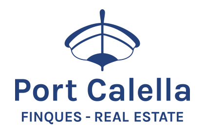 Port Calella - Finques | Real Estate | Inmobiliaria