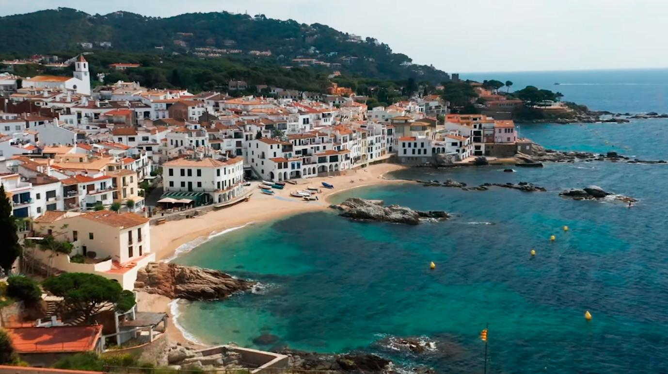 Port Calella - Finques | Real Estate | Inmobiliaria